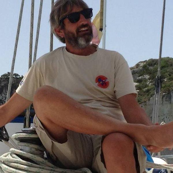 Pino Nicola