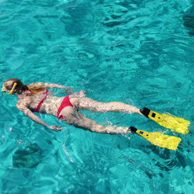 tulum-snorkel